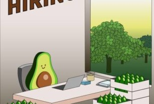 Marketing/Outreach Organic Avocados -Remote, P/T healthyavocado.com