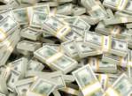 $$ Easy Money. $600 – $1000 per Week!! $$ (Fort Lauderdale)