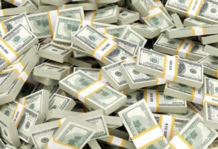 $$ Easy Money. $600 – $1000 per Week!! $$ (Fort Lauderdale)