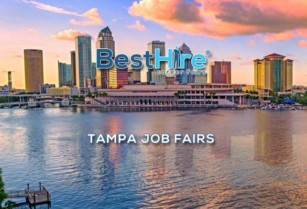 TAMPA JOB FAIR JANUARY 16, 2019 – FREE FOR JOB SEEKERS (Holiday Inn Tampa Westshore Airport)