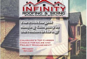 Roofing SALES 2019!