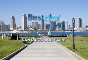 SAN DIEGO JOB FAIR FEBRUARY 7, 2019 – FREE FOR JOB SEEKERS (Sheraton Mission Valley San Diego Hotel)