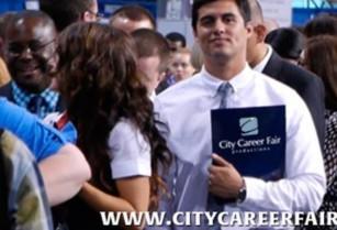 FREE Career Fair ~ 100's of Jobs ~ 25+ Employers (Portland)