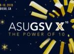 Seeking Event Staff for the ASU GSV Summit 2019!
