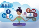 Social Media Specialist- New Grads! (Austin, Tx)