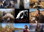 Iso Digital Marketing/Social Media team for Outdoor Motivational Woman