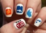 Social Media Addict Needed $$$$$ (Frisco)