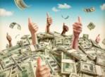 Auto Dealership Hiring Bi-Lingual Sales/Internet Marketing Position (Kissimmee)