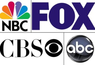 Internet Re-sellers wanted for Internet TV Sales (Atlanta)