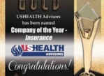 HEALTH INSURANCE AGENTS! FREE LEADS! 100% VIRTUAL! UP TO $200K-$400K! (WORK FROM ANYWHERE)