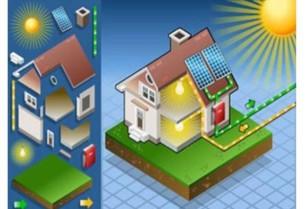 Solar Canvassing Specialist (Oldsmar)