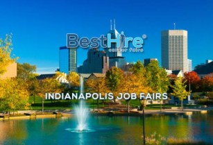 INDIANAPOLIS JOB FAIR JUNE 6, 2019 – FREE FOR JOB SEEKERS (Indianapolis Marriott East)