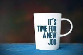 ►►► Las Vegas Job Fair!! Mon, June 17 – 100\'s of Jobs Available (Las Vegas)