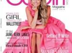 GoGirl Worldwide Magazine Sales Rep Position (Newport Beach)