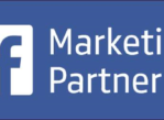 Facebook Marketing Partner, Cold Calling/Telemarketing