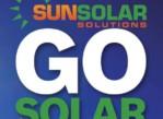 Solar Sales – Door to Door Appointment Setters (not a sales position) (Henderson)