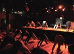 Growing Yoga + Music brand looking for social media marketing intern (Boston)