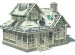 Real Estate Investment Sale Rep. (Miami)