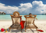 PHONE & VACATION PROS WANTED … SALES REPS MAKING $1500 WEEKLY (Ft Lauderdale)
