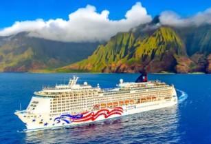 Cruise Ship Job Fair – Chicago, IL – Thur, Oct 17th (Hawaii)