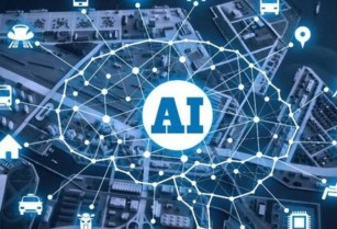 New First of It's Kind Artificial Intelligence All In One Marketing Co (Manteca)