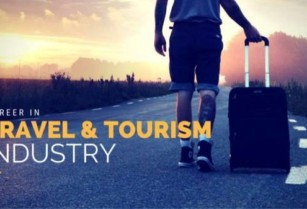 ** Worldwide Travel Business Opportunity-FROM HOME**