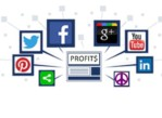 👉Do you want to profit from social media? 🍎[LEARN HOW]🍎 (e-Learning portal)