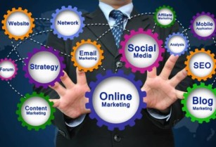 Social Media Marketer – Lead Generation Master – Unlimited $$ (Green Valley Area / Near Airport)