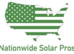 Solar Sales Leads Provided