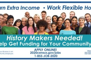 100's of Job Openings! Apply Now (Entire Austin, Texas Area)