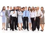 Best Sales Job ever! Salary + Commission + Bonuses (Ft. Lauderdale)