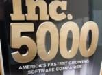 B2B Sales Position at Inc 5000 SaaS Company Wholesale Overstock (Aventura)
