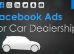 Facebook Ads for Car Dealerships (SATX)
