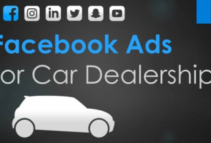 Facebook Ads for Car Dealerships (SATX)