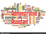 Career Opportunity for ADMIN! IMMEDIATE HIRE! (MIAMI)
