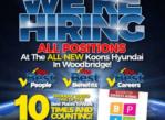New And Used Car Sales Koons Hyundai (Woodbridge)