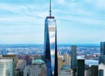 Retail Sales + Customer Service Team for One World Observatory NYC! (Downtown)