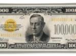 $$VACATION SALES$$ (Orlando and Kissimmee)