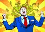 Outside Sales 65k – $100k plus 1st Year (Florida)
