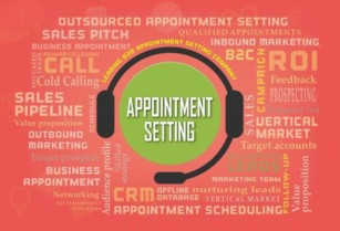 Hiring Immediately For Appointment Setters (Seminole)