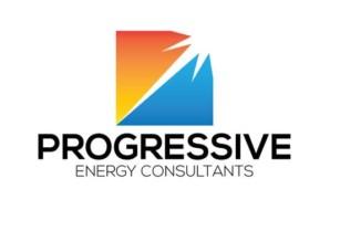 **Established Energy Brokerage Looking for Renewal Sales Rep** (Clearwater)