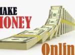 $$$ PLAN B $150K-$1Million a yr- 10+ yr. old Co. Work Home/Anywhere $$ (Nationwide)