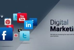 Internet, digital, social media, SEO, marketer and internet advertiser (Santa Ana)