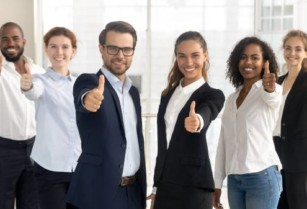 Sales Manager $45,000 to $105,000 plus commission (Columbus, OH)