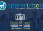 Financial Services-Virtual Meetings with Teachers & Public Employees (Columbus)