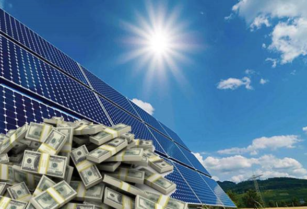 SOLAR SALES AND APPOINTMENT SETTERS!! WE PAY THE MOST!! (Gilbert)