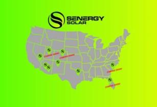 Solar Appointment Setter (Phoenix)