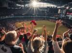 Sports Lifestyle (Las Vegas (Nationwide))