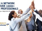 Virtual Tax Preparer – 5k-10k per month – No Experience Needed (Tampa and Nationwide)