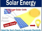Appointment Setter for Solar Energy Company/ Door to Door (Orlando)